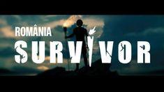 Urmariti noul show Survivor Romania episodul 63 online 4 Mai 2020 HD. 3 Mai, 24 Online, Online Gratis, Romania, Haiti, Movies, Movie Posters, America, Santo Domingo