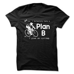 I Love Cycling #sunfrogshirt