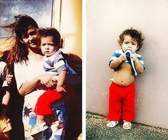 Baby Bruno! AAAAHHHH! THIS IS SO FREAKING CUTE! I CAN'T! I LOVE YOU MY BRUNO BABY! ❤️❤️❤️❤️❤️❤️❤️❤️❤️❤️❤️❤️❤️❤️❤️❤️❤️❤️❤️❤️❤️❤️❤️❤️❤️❤️❤️❤️❤️❤️❤️❤️❤️❤️❤️❤️❤️❤️❤️❤️