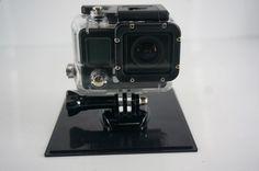 (84.99$) Watch here - aizey.worlditems.... - New full HD 1080p WIFI mini digital camera/ waterproof sport camera,support App Remote Control DV-G3 action camera freeshipping