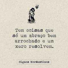 Página: 2 Romantic Quotes, Good Vibes, Wallpaper Quotes, Lyrics, Stress, Thoughts, Humor, Feelings, Memes