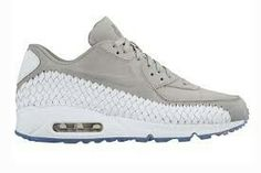 new styles 0653a 31d7f Air Max 1, Nike Air Max, Adidas Shoes Outlet, Sneaker Magazine, Nike