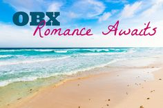 Are you ready for a ROMANTIC GETAWAY to the Outer Banks of NC??