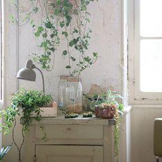 Château de Dirac décoration et objets Les Petites Emplettes Instagram via Nat…