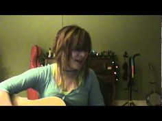 Disasterology (Pierce the Veil) Cover