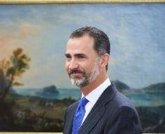 #Cronaca: #Fallite le ultime consultazioni la Spagna al voto anticipato da  (link: http://ift.tt/1SylSeA )