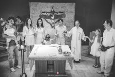 #peppermintstudio #fotografia #fotografa #photography #photographer #evento #batizado #baptism #catolico #catholic #capela #church #riodejaneiro #baby #bebe #familia #family #alegria #joy
