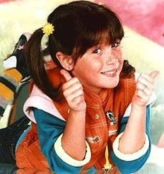 As a small child I wanted to be Punky Brewster. Actually, I still want to be Punky Brewster. Punky Brewster, Mtv, Soleil Moon Frye, Fraggle Rock, 80s Kids, Kids Tv, Old Tv Shows, My Childhood Memories, Sweet Memories