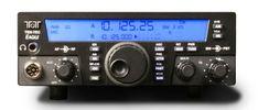 Amateur Radio Perfection