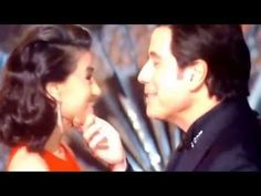 "Pin for Later: John Travolta and ""Adele Dazeem"" Reunite For a Hilarious Oscars Moment"