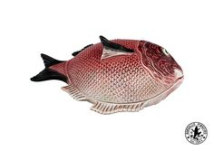 """Fish"" Collection 