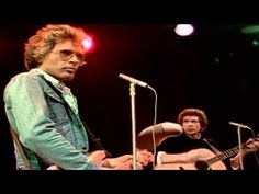 ▶ The Walker Brothers ~ No Regrets - YouTube