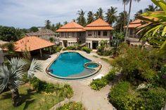 Bildergalerie dieser Unterkunft Ko Samui, Beste Hotels, Villa, Outdoor Decor, Home Decor, Pictures, Decoration Home, Room Decor, Home Interior Design