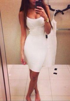 $13 Beige Plain Condole Belt Modal Vest