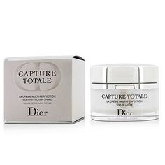 Capture Totale Multi-Perfection Creme - Light Texture 60ml/2oz