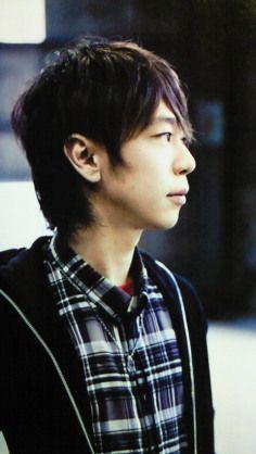 細美武士 - Yahoo!検索(画像)