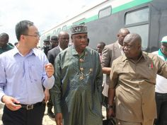 Amaechi: Abuja-Kaduna Railway Service to Commence Work in July.  Mr Rotimi Amaechi, who is the Minister of Transportation, made a promise that President Muhammadu Buhari will next month be inaugurating the Abuja-Kaduna rail services that have been completed.