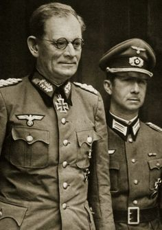 d day invasion leaders