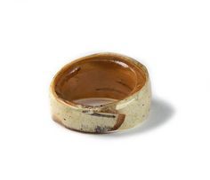 Birch Ring Forest Jewelry Resin Ring Summer Jewelry  Resin