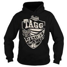 [Hot tshirt name creator] Last Name Surname Tshirts  Team TAGG Lifetime Member Eagle  Discount Hot  TAGG Last Name Surname Tshirts. Team TAGG Lifetime Member  Tshirt Guys Lady Hodie  SHARE and Get Discount Today Order now before we SELL OUT  Camping name surname tshirts team tagg lifetime member eagle