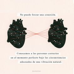 Find images and videos about love, phrases and connec on We Heart It - the app to get lost in what you love. Words Quotes, Wise Words, Me Quotes, Qoutes, Sayings, Frases Love, Love Phrases, More Than Words, Spanish Quotes