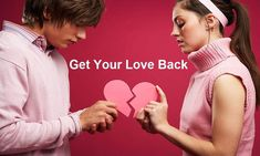 No.1 World Famous Astrologer:+91-7725979246|How to Get your Love BackGet your Boyfriend Back,India's best astrologer gives you best solution with complete astrology services in india, usa, uk, canada,Get your Boyfriend Back,indias best astrologer, astrology services in india, usa, uk, canada, australia, world famous astrologer, love marriage