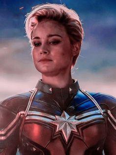 Marvel Girls, Marvel Dc Comics, Captain Marvel Carol Danvers, Marvel Wallpaper, Batwoman, Winter Soldier, Marvel Characters, Reaction Pictures, Avengers