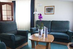 Pokoje   Hotel Piwnica Rycerska Kęty, Wadowice, Oświęcim