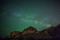Beginner's Guide to Night Sky Photography   InspiredRD.com