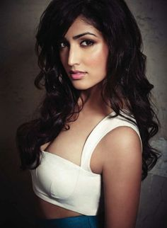 Sultry Seductress: Yami Gautam Turns Up The Heat For Photoshoot | Bollywood | Slide 6 | www.indiatimes.com | Page 6