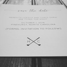 Looking forward to two road trips to North Carolina this month! One for this pretty lady's wedding. ❤️