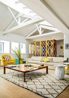 Room-Decor-Ideas-11-Living-Rooms-by-India-Mahdavi-You-Can't-Miss-Luxury-Homes-1-e1456850962264 Room-Decor-Ideas-11-Living-Rooms-by-India-Mahdavi-You-Can't-Miss-Luxury-Homes-1-e1456850962264