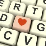 Should You Look for Friends On an Online Dating Site?: Meet Friends by Online Dating