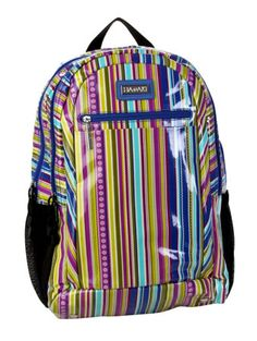 http://kolobags.com/cool-laptop-backpack-p-4781