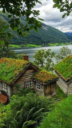 Norway http://freecharitysupport.blogspot.com/2017/01/mom-transforms-1-yr-old-into-disney.html
