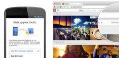 5 fonctions qui méritent à elles seules de s'intéresser à Google+