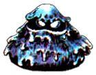 Bot AOL