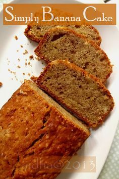 Food wishes video recipes a banana bread thats okay to make early food wishes video recipes a banana bread thats okay to make early bread muffins and biscuits pinterest banana bread bananas and recipes forumfinder Choice Image