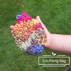Handmade in the uk Water Balloons, Create Website, Party Bags, Eco Friendly, Photo And Video, Seo, Handmade, Videos, Design