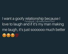 Him and his goofy movie lines! You had me at watch out she spits! Bae Quotes, Crush Quotes, Mood Quotes, Qoutes, Freaky Relationship, Relationship Memes, Relationships, Relatable Tweets, Twitter Quotes