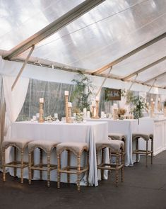 Pony on up to this welcoming pub table! Draping by The Social Spool. Top Tents, Draping, Pony, Table Decorations, House, Furniture, Home Decor, Pony Horse, Decoration Home
