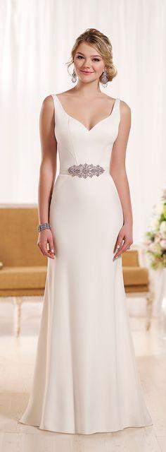 wedding-dress-essense-of-australia-spring-2016-D1951_alt1_zoom - Belle The Magazine