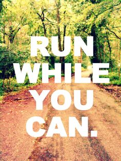 run. #shots #fitness #weight #ideas #sweet #beautiful #health #healthier #living #lifestyle #lady #abs #lean #fat