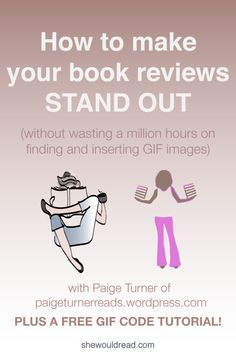 How-To-Make-Your-Book-Review-Stand-Out (1)
