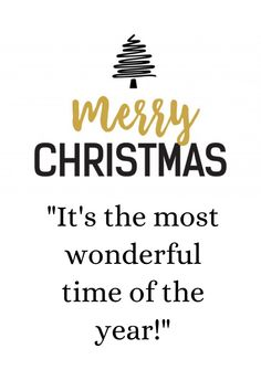 Happy a blessed Christmas eve quotes for best friends and family. Its the most wonderful time of the year. #HaveABlessedChristmasQuotes #HappyChristmasQuotes #MerryChristmasMessages Merry Christmas Quotes Jesus, Short Christmas Wishes, Merry Christmas Wishes Text, Christmas Card Sayings, Merry Christmas Funny, Christmas Messages, Inspirational Christmas Message, Love Sms, Best Friend Quotes