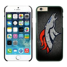 http://www.xjersey.com/denver-broncos-iphone-6-cases-black25.html Only$21.00 DENVER BRONCOS #IPHONE 6 CASES BLACK25 #Free #Shipping!