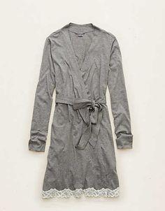 0e0e198c9072fb American Eagle Outfitters Men s   Women s Clothing