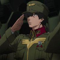 """Gundam Thunderbolt"" To Stream Again For Limited Time"