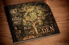 Band: Faun_ album : EDEN