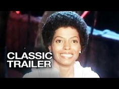 The Wiz Official Trailer #1 - Michael Jackson Movie (1978) HD - YouTube